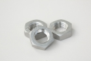 "1"" NPS Lock Nut"