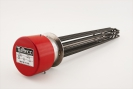 20 KW Three Phase Immersion Heater