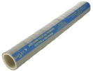Distillers Hose 6403 Assembly 1 inch