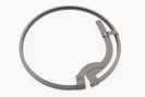 Lever Lock Ring for 15g Drums