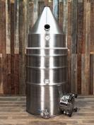 175 Gallon Cone Top Boiler