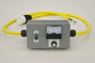 SSR Controller 30 amp 240V