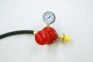 Variable Pressure Regulator