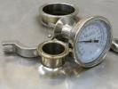 Electric Boiler 55 Gallon