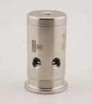 Pressure & Vacuum Relief  Valve 15psi