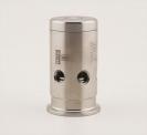 Pressure & Vacuum Relief  Valve 5 psi